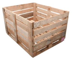 Wooden-Crate-300x242